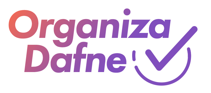 logoorganiza